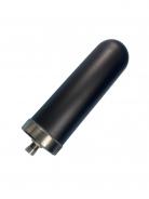 5G Antenna Ø68x220mm