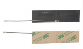 4G LTE FPC Antennas