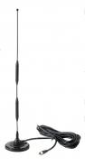 Mag Mount Antenna, 4G LTE Antenna